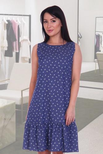 Платье Джойс