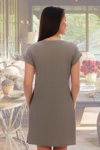 Платье Сластена