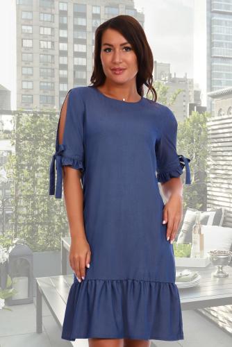 Платье Мирида