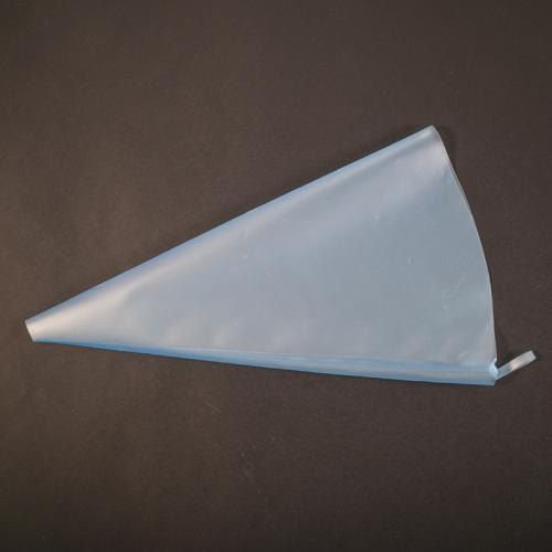 Мешок кондитерский силикон 50 см