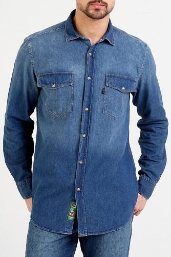 Рубашка #189691w.medium
