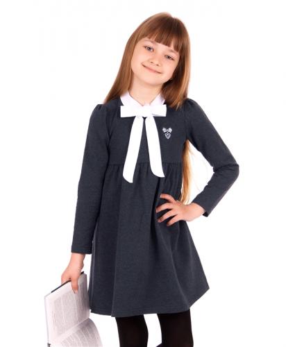 [486593]Платье ДПД682858