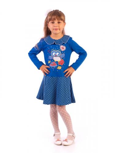 [294085]Платье ДПД425067н