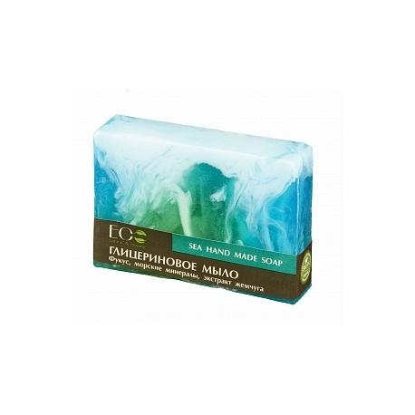 Ec-Lab/1103/Глицериновое мыло