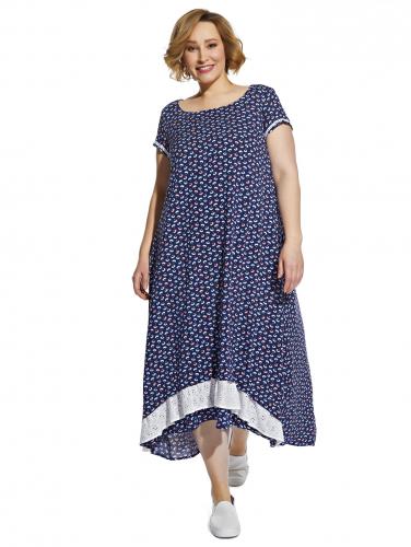 Платье 193210 2000р
