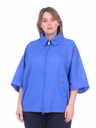 Куртка 194810 2500р
