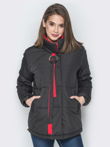 Куртка демисезонная 96045/3