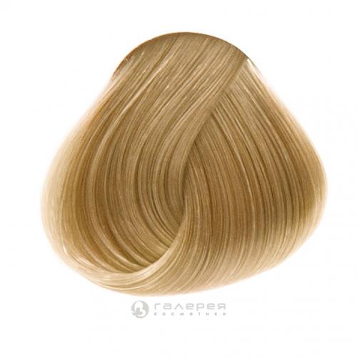 Стойкая крем-краска для волос (Permanent color cream PROFY Touch)     NEW 9.0 Светлый блондин (Very Light Blond) 2016, 60 мл