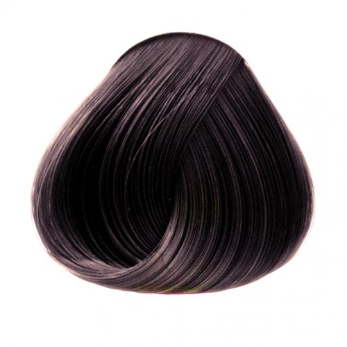 Стойкая крем-краска для волос (Permanent color cream PROFY Touch)     NEW 5.7 Горький шоколад (Dark Chocolate) 2016, 60 мл