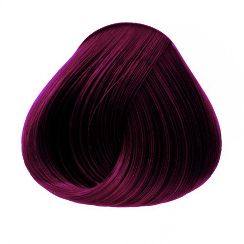 Стойкая крем-краска для волос (Permanent color cream PROFY Touch)     NEW 5.65 Махагон (Mahogany) 2016, 60 мл