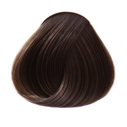 Стойкая крем-краска для волос (Permanent color cream PROFY Touch)     NEW 6.77 Интенсивный коричневый (ntensive Medium Brown Blond) 2016, 60 мл
