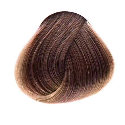Крем-краска для волос без аммиака SOFT TOUCH (Софт Тач) 10.65  Очень светлый фиолетово-красный 60 мл