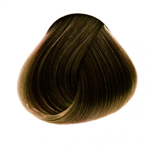 Стойкая крем-краска для волос (Permanent color cream PROFY Touch)     NEW 5.01 Тёмно-русый пепельный (Ash Dark Blond) 2016, 60 мл