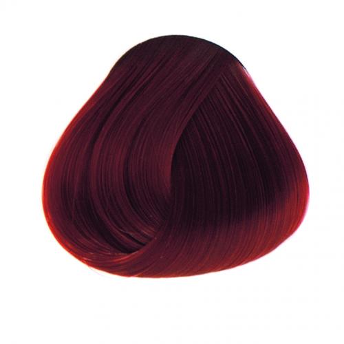 Стойкая крем-краска для волос (Permanent color cream PROFY Touch)     NEW 6.5 Рубиновый (Ruby) 2016, 60 мл