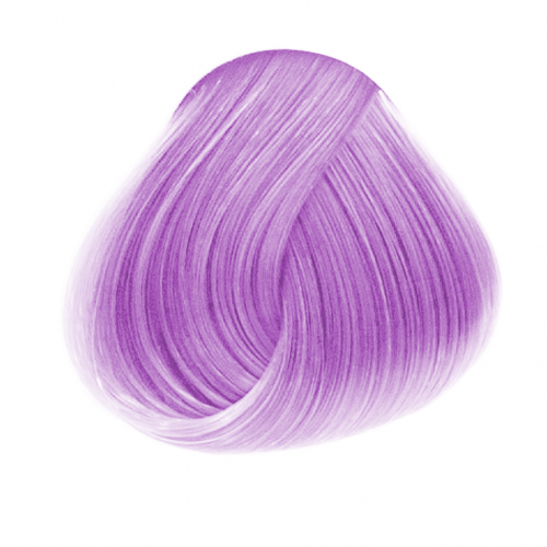 Стойкая крем-краска для волос (Permanent color cream PROFY Touch)     NEW 10.65 Очень светлый фиолетоов-красный ( Ultra Light Violet Red) 2016, 60 мл