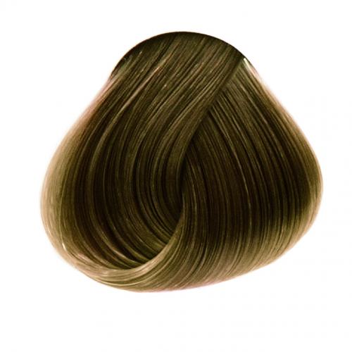 Стойкая крем-краска для волос (Permanent color cream PROFY Touch)     NEW 6.1 Пепельно-русый (Ash Medium Blond)  2016, 60 мл