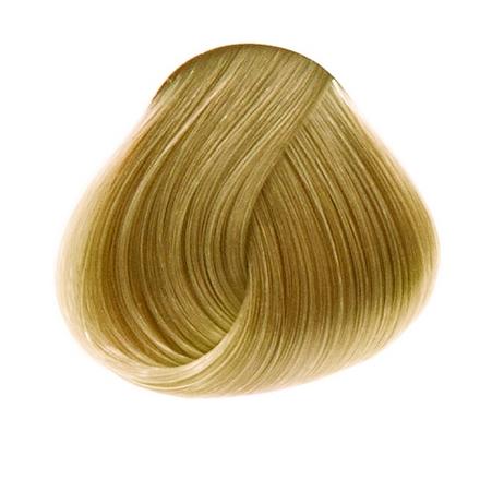 Крем-краска для волос без аммиака SOFT TOUCH (Софт Тач) 10.7  Светло-бежевый 60 мл