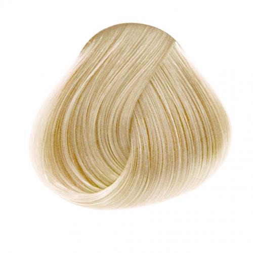 Стойкая крем-краска для волос (Permanent color cream PROFY Touch)     NEW 10.77 Очень светлый интенсивно-бежевый (Ultra Light Intensive Beige) 2016, 60 мл