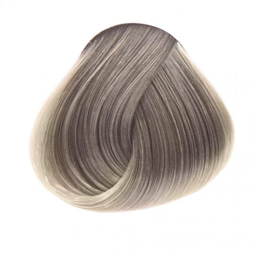 Стойкая крем-краска для волос (Permanent color cream PROFY Touch)     NEW 7.16 Светло-русый нежно-сиреневый (Tenderly Lilac Blond) 2016, 60 мл