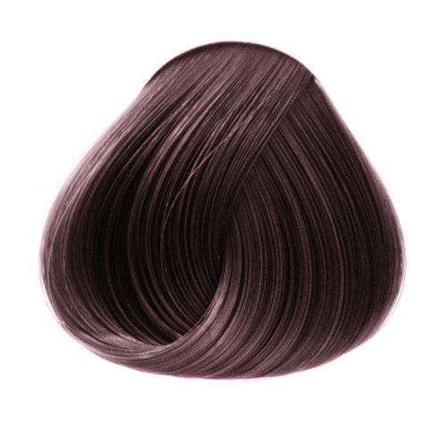 Стойкая крем-краска для волос (Permanent color cream PROFY Touch)     NEW 6.7 Шоколад (Chocolate) 2016, 60 мл