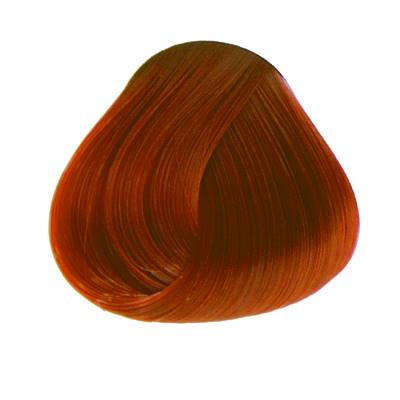 Стойкая крем-краска для волос (Permanent color cream PROFY Touch)     NEW 8.4 Светло-медный блондин (Coppery Light Blond) 2016, 60 мл