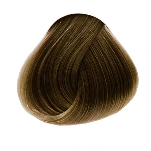 Стойкая крем-краска для волос (Permanent color cream PROFY Touch)     NEW 6.31 Золотисто-жемчужный русый (Golden Pearl Medium Blond) 2016, 60 мл