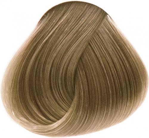 Стойкая крем-краска для волос (Permanent color cream PROFY Touch)     NEW 8.7 Тёмный бежевый блондин (Dark Beige Blond) 2016, 60 мл