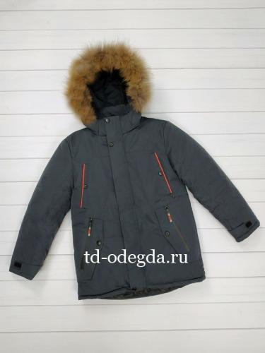 Куртка MA211-7024