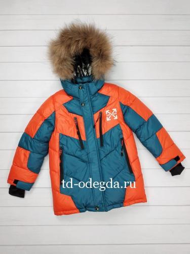 Куртка 261-2004
