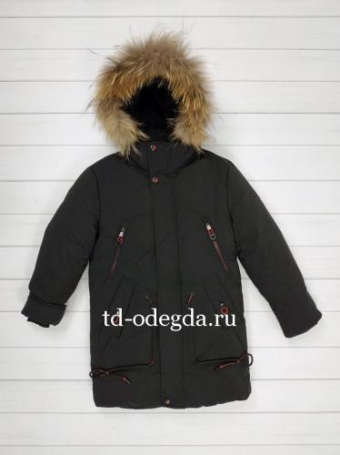 Куртка LD859-9017