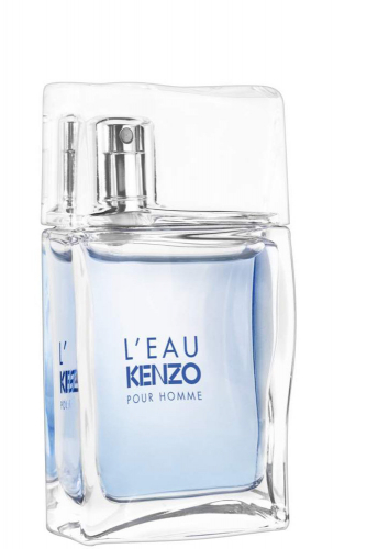 KENZO L'eau Kenzo man edt mini 5 ml