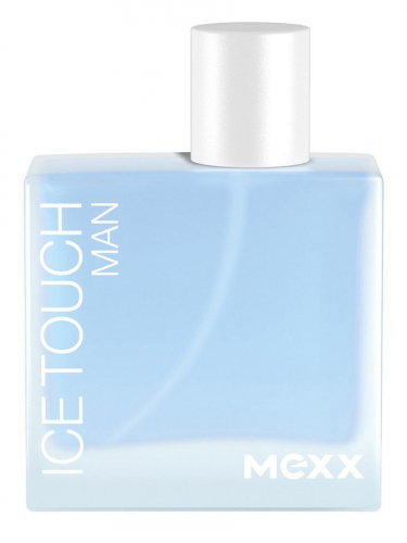 Mexx Ice Touch муж т.в. 30 мл