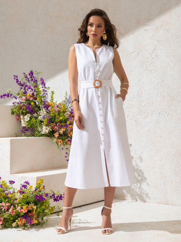 Платье 42521