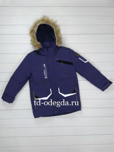 Куртка OS9986-5013