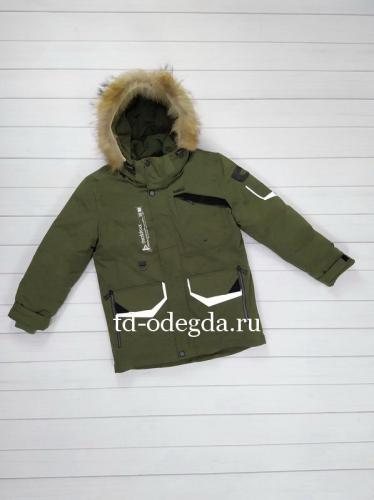 Куртка OS9986-6003