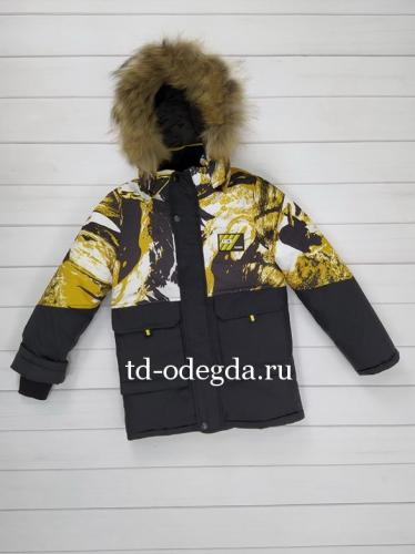 Куртка 6-1080-1005