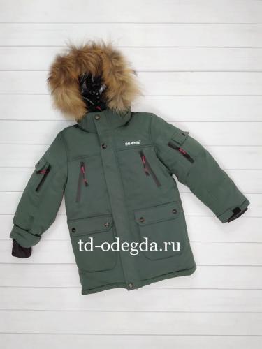 Куртка 979-6028
