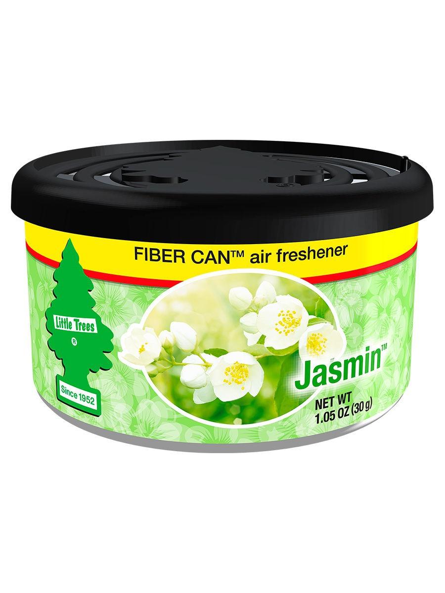 Jasmine car air freshener bosch professional glm 80