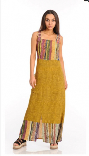 Платье 20702 727