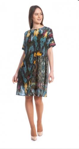 Платье 20763 777