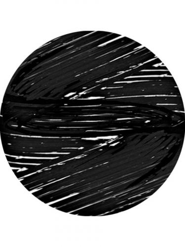 Rimmel Тушь д/ресниц Scandaleyes Reloaded 001 черная