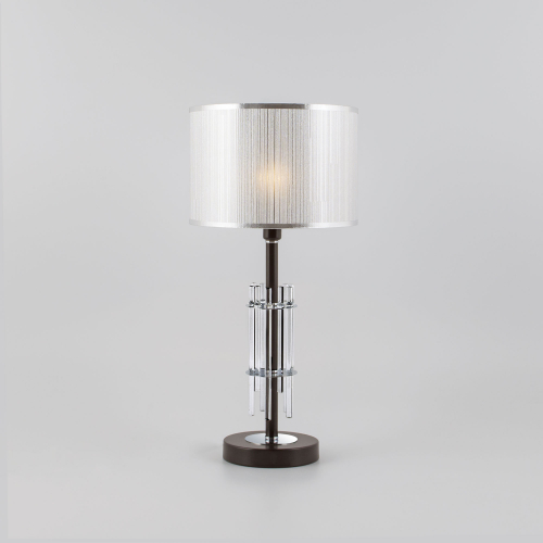 Настольная лампа 010631 2100р