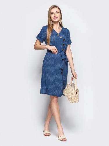 Платье 13298