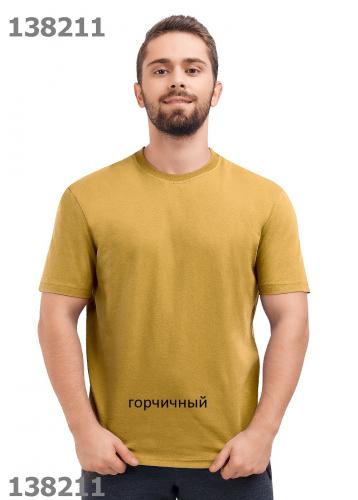 ЭЙС фуфайка муж600311кк кор.р