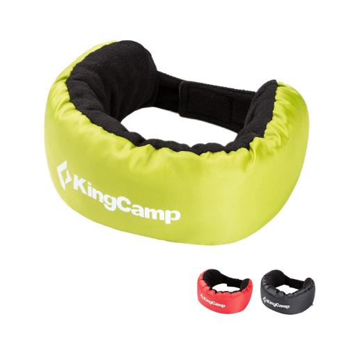 413р. 473р. 17007 Pillow & Scarf & Blancet подушка 3-в-1, зеленый