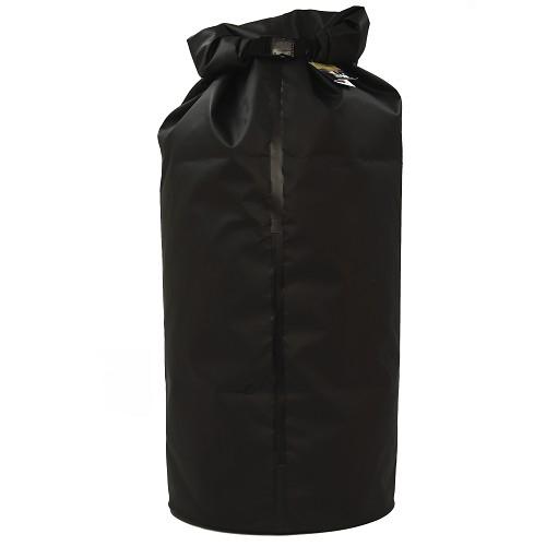 1740р. 1993р. Гермомешок EXTREME PVC 160, черный