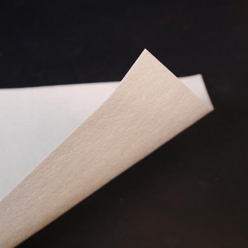 Вафельная бумага KopyForm тонкая 25 листов