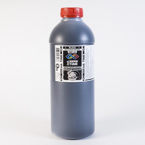 Пищевые чернила inkTime
