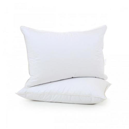 Подушка Афина-
