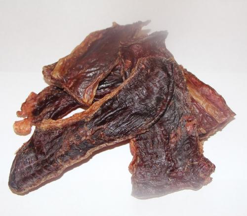 мясо пикальное